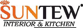 Suntew - Interior Designers in Mangalore